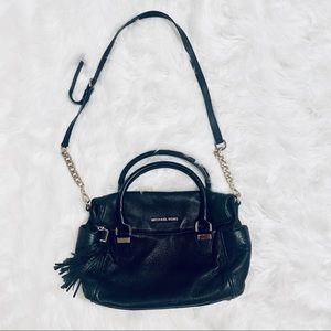 Michael Kors Weston Crossbody Medium